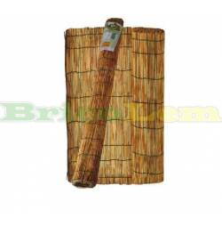 ARELLE BAMBOO MT.3X5